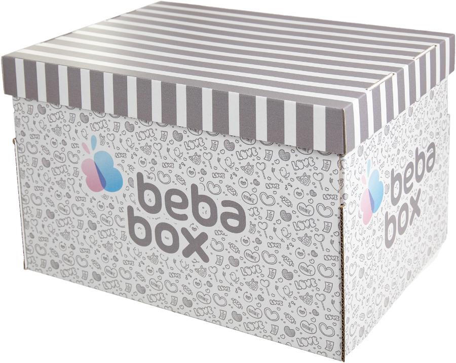 BebaBox Package